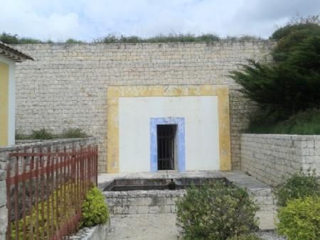 Image 3, 3 Bedroomed Villa : AV1331