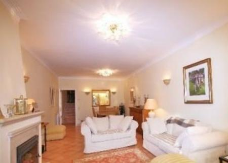 Image 4, 3 Bedroomed Townhouse : DV5994