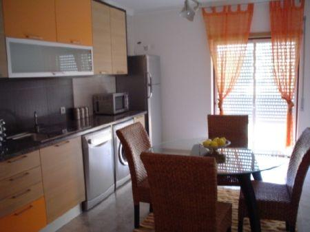 Image 6, 3 Bedroomed Apartment : AA109