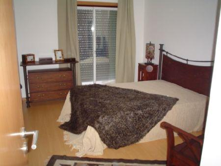 Image 7, 3 Bedroomed Apartment : AA109