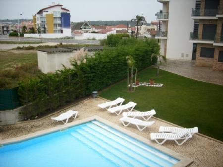Image 1, 2 Bedroomed Apartment : AA228