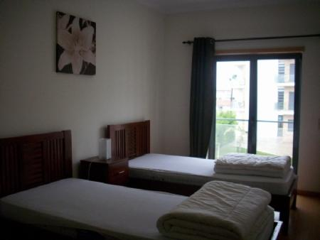 Image 2, 2 Bedroomed Apartment : AA228