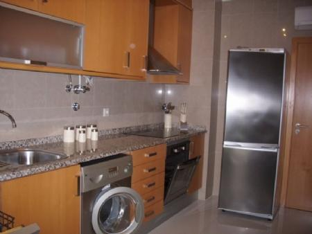 Image 3, 2 Bedroomed Apartment : AA228