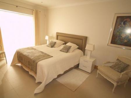 Image 6, 2 Bedroomed Apartment : DA5420