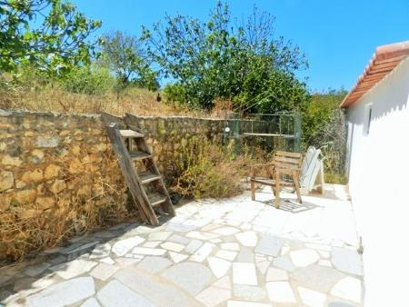 Image 10, 4 Bedroomed House : GV385