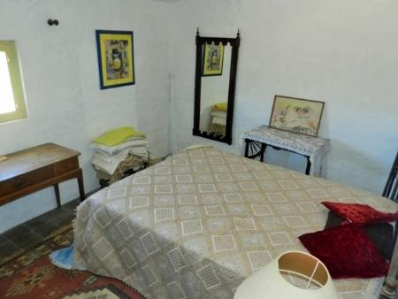 Image 7, 4 Bedroomed House : GV385