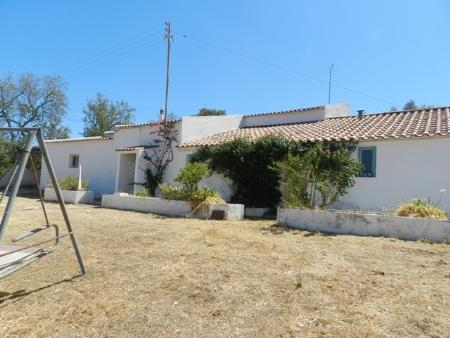 Image 14, 4 Bedroomed House : GV385