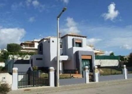 Image 1, 3 Bedroomed Villa : DV5150