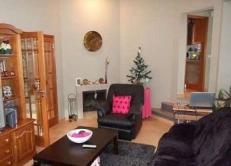 Image 2, 3 Bedroomed Villa : DV5150