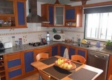 Image 3, 3 Bedroomed Villa : DV5150