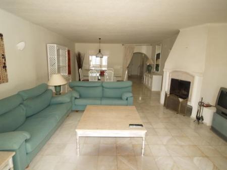 Image 3, 3 Bedroomed Villa : DV5208