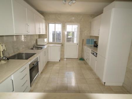 Image 4, 3 Bedroomed Villa : DV5208
