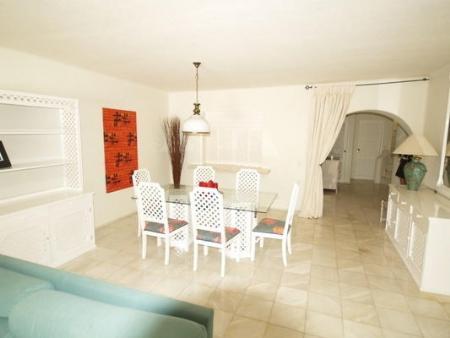 Image 5, 3 Bedroomed Villa : DV5208