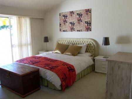 Image 6, 3 Bedroomed Villa : DV5208