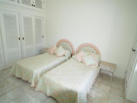 Image 7, 3 Bedroomed Villa : DV5208