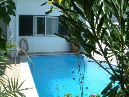 Image 9, 3 Bedroomed Villa : DV5208