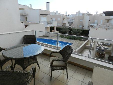 Image 1, 3 Bedroomed Apartment : GA122
