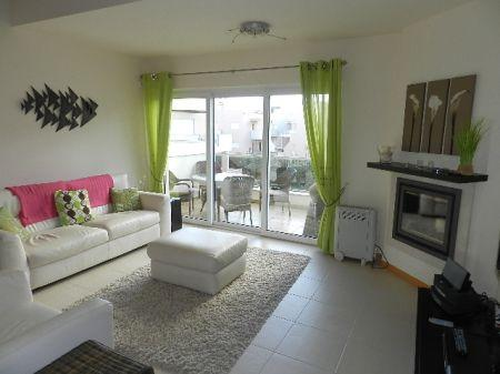 Image 2, 3 Bedroomed Apartment : GA122