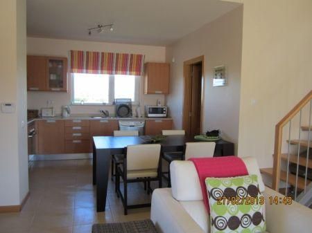 Image 3, 3 Bedroomed Apartment : GA122