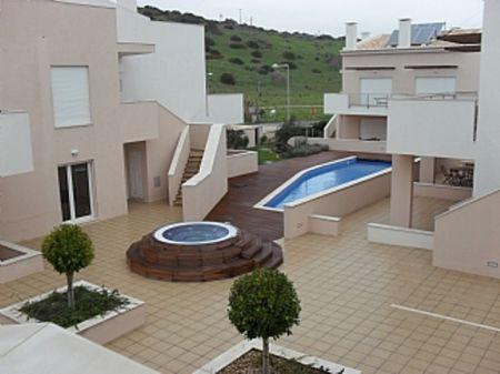 Image 5, 3 Bedroomed Apartment : GA122
