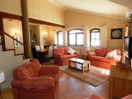 Image 2, 3 Bedroomed House : GV311