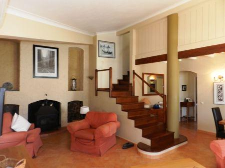 Image 5, 3 Bedroomed House : GV311