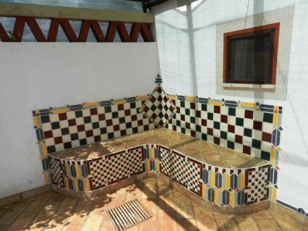 Image 13, 3 Bedroomed House : GV311