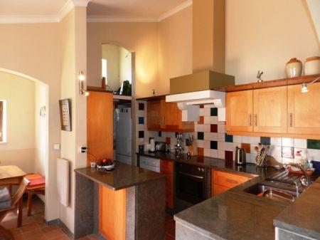 Image 14, 3 Bedroomed House : GV311