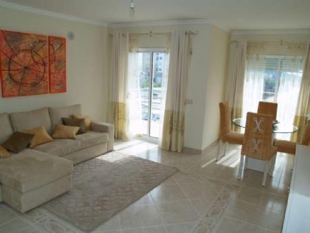 Image 2, 2 Bedroomed Apartment : DA4929