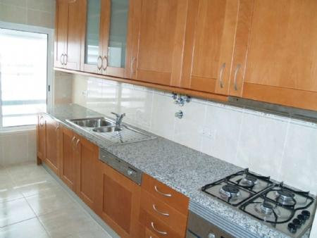 Image 3, 2 Bedroomed Apartment : DA4929