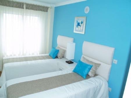 Image 4, 2 Bedroomed Apartment : DA4929