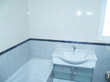 Image 6, 2 Bedroomed Apartment : DA4929