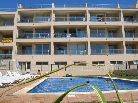 Image 1, 2 Bedroomed Apartment : GA013