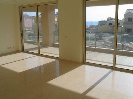 Image 3, 2 Bedroomed Apartment : GA013