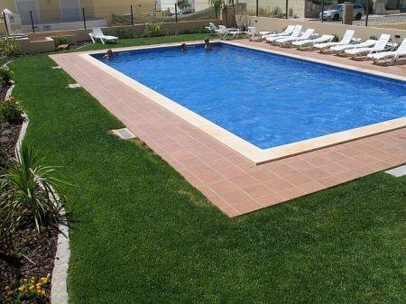 Image 5, 2 Bedroomed Apartment : GA013