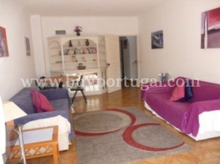 Image 4, 2 Bedroomed Apartment : DA5949