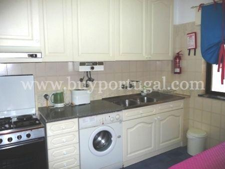 Image 5, 2 Bedroomed Apartment : DA5949