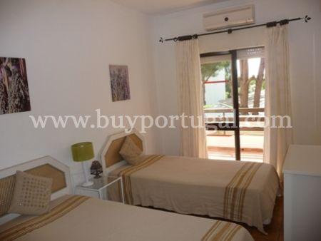 Image 6, 2 Bedroomed Apartment : DA5949