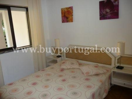 Image 7, 2 Bedroomed Apartment : DA5949