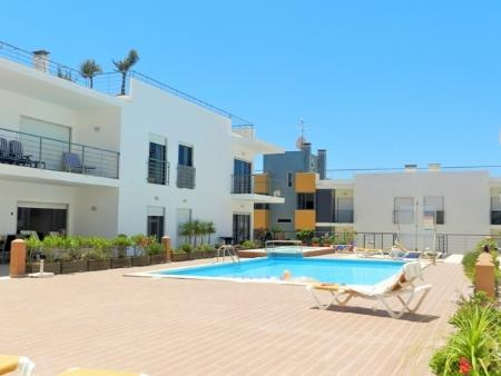 Image 1, 1 Bedroomed Apartment : GA213