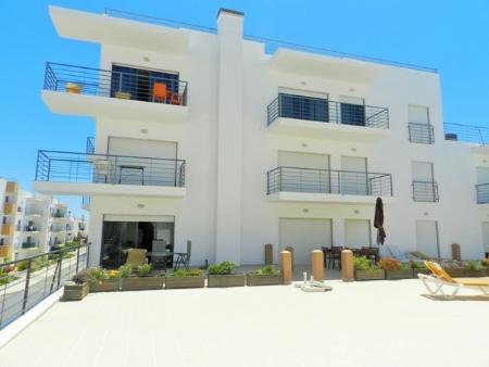 Image 2, 1 Bedroomed Apartment : GA213