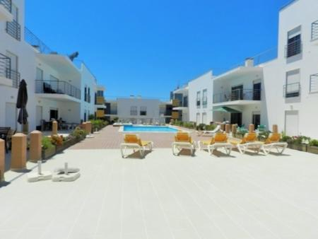 Image 3, 1 Bedroomed Apartment : GA213
