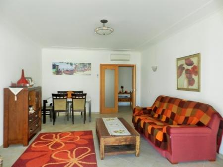 Image 4, 1 Bedroomed Apartment : GA213