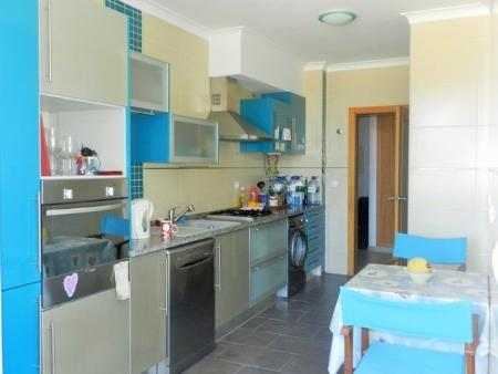 Image 5, 1 Bedroomed Apartment : GA213