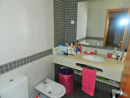 Image 6, 1 Bedroomed Apartment : GA213