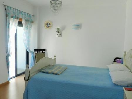 Image 7, 1 Bedroomed Apartment : GA213