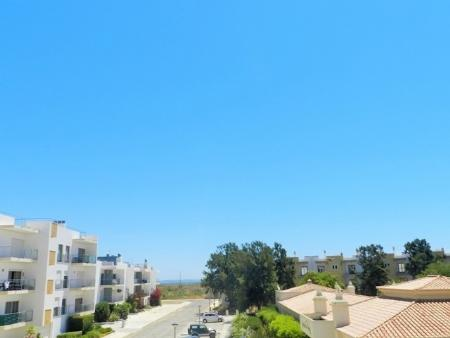 Image 9, 1 Bedroomed Apartment : GA213