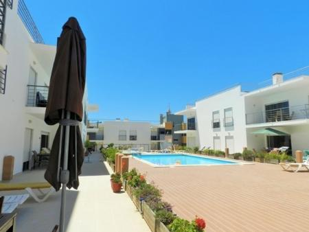 Image 10, 1 Bedroomed Apartment : GA213