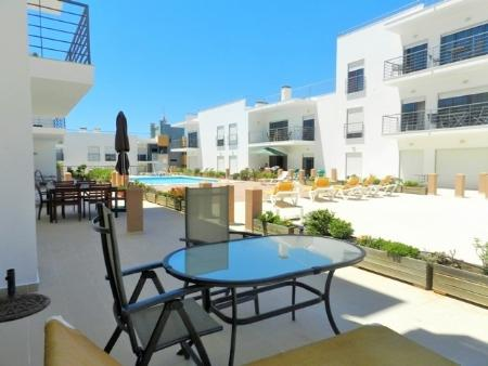 Image 11, 1 Bedroomed Apartment : GA213