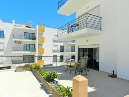 Image 12, 1 Bedroomed Apartment : GA213